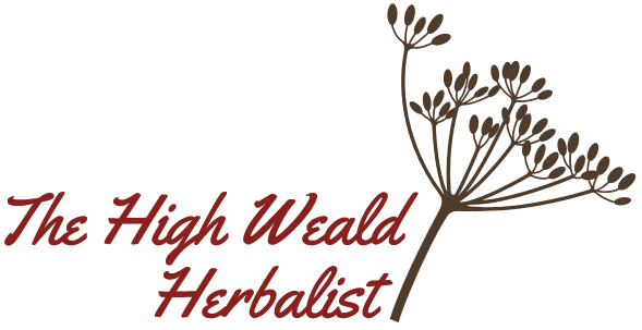The High Weald Herbalist
